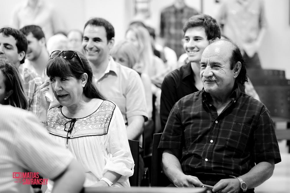 Fotos del casamiento por civil de Mariana y Marcelo por Matias Savransky fotografia