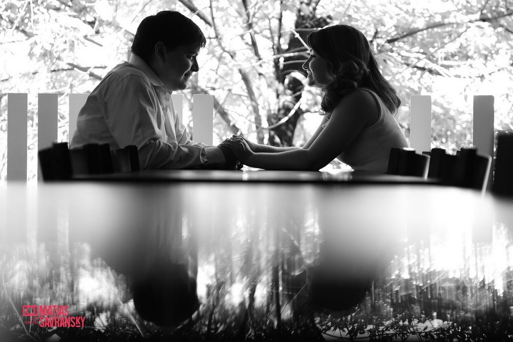 FFotos del casamiento por civil de Mariana y Marcelo por Matias Savransky fotografia
