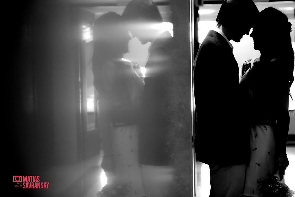 Fotos del casamiento por civil de Euge y Gon por Matias Savransky fotografia