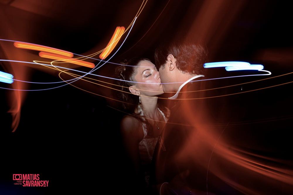 Fotos del casamiento de Vero y Seba por Matias Savransky fotografia