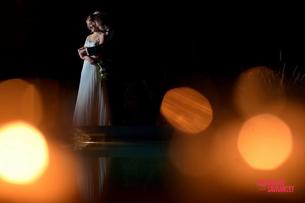 Fotos de la boda de Lucia y Ramiro en Finca Madero Pilar por Matia Savransky fotografia
