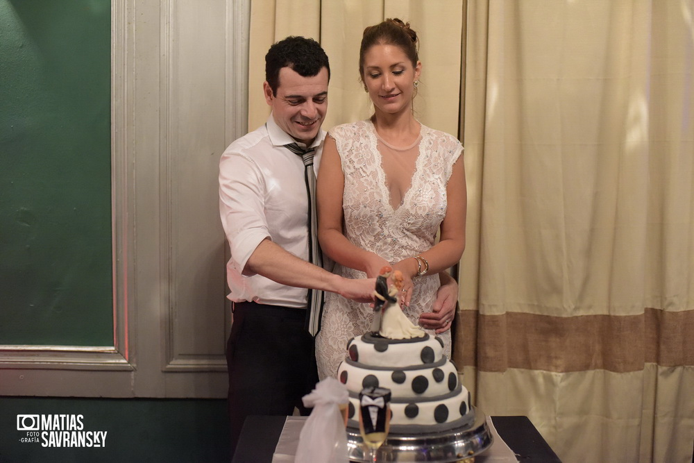 Las fotos del casamiento de Jimena y Sergio en Fracco por Matias Savransky fotografia