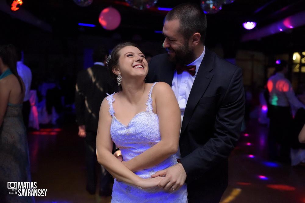Fotos de la boda de Adri y Ale en Estancia Los Laureles, Buenos Aires por Matias Savransky Fotografia de autor