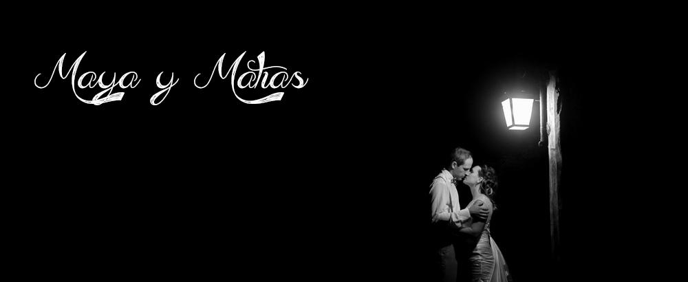 00-fotos-del-casamiento-de-maya-y-matias-en-estancia-la-posesiva-por-matias-savransky-fotografia