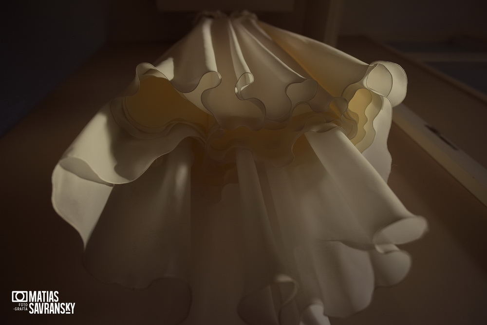 fotos de casamiento en el salon alg en pilar de lucia y patricio por matias savransky fotografia