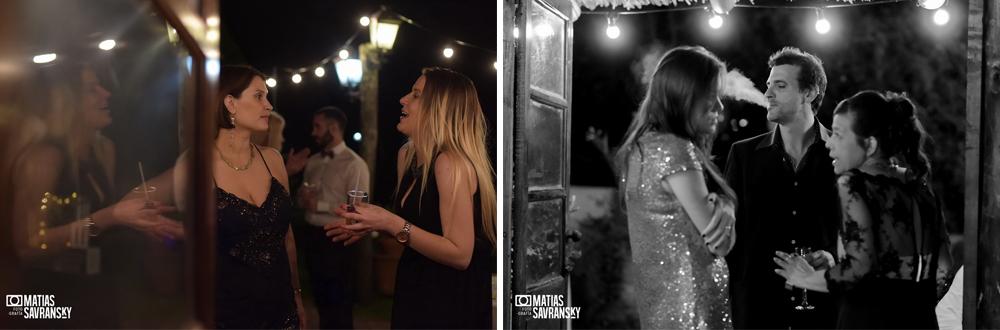 Fotos del casamiento de Maya y Matias en la Estancia La Posesiva por Matias Savransky fotografia