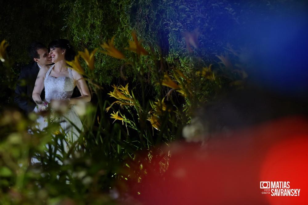 Boda en Los Azahares de la Reja de Yamila y Diego por Matias Savransky fotografia