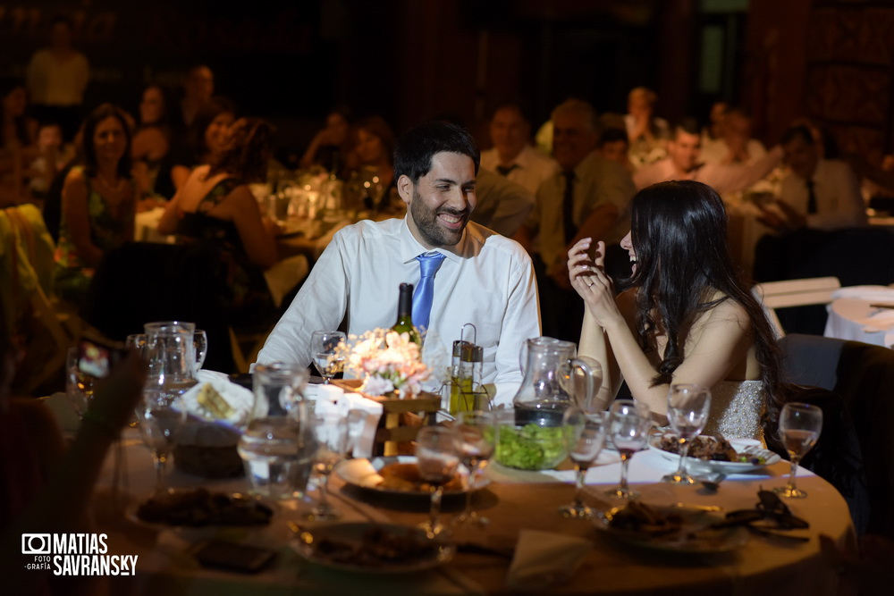Fotos de casamiento en Estancia Rosada de Carlos Keen de Carla y Gustavo por Matias Savransky fotografo