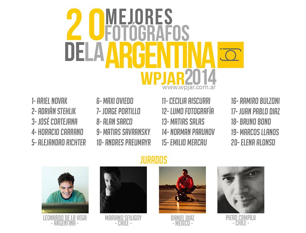 Entre los 10 mejores fotografos de boda de la Argentina Matias Savransky