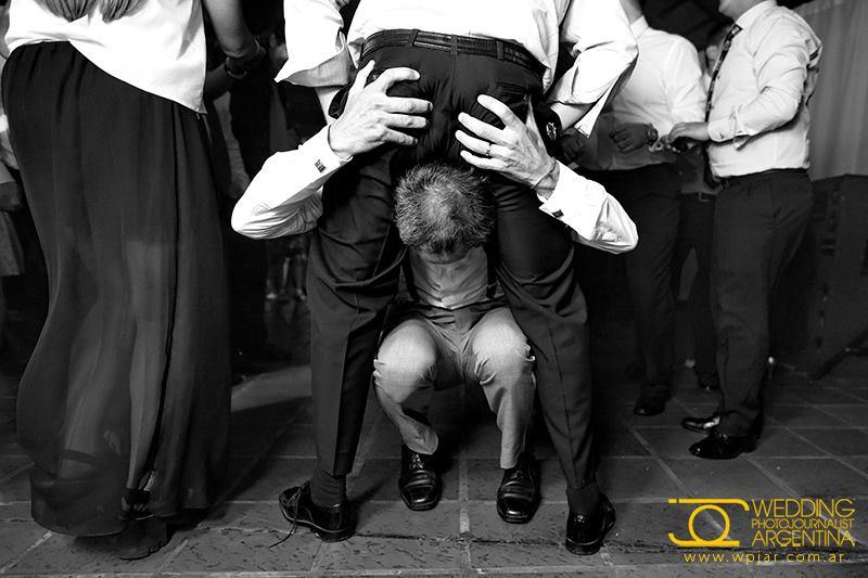 Foto premiada de Matias Savransky fotografia en el primer concurso del año 2016 en la wpjar