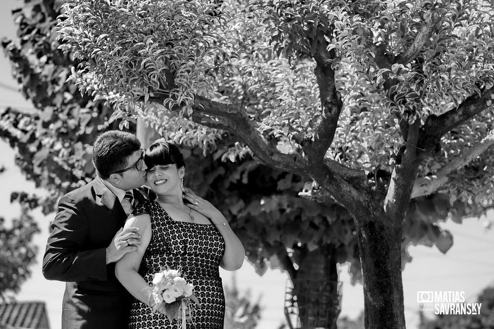 Fotos de casamiento en el civil de Rafael Calzada por Matias Savransky fotografia