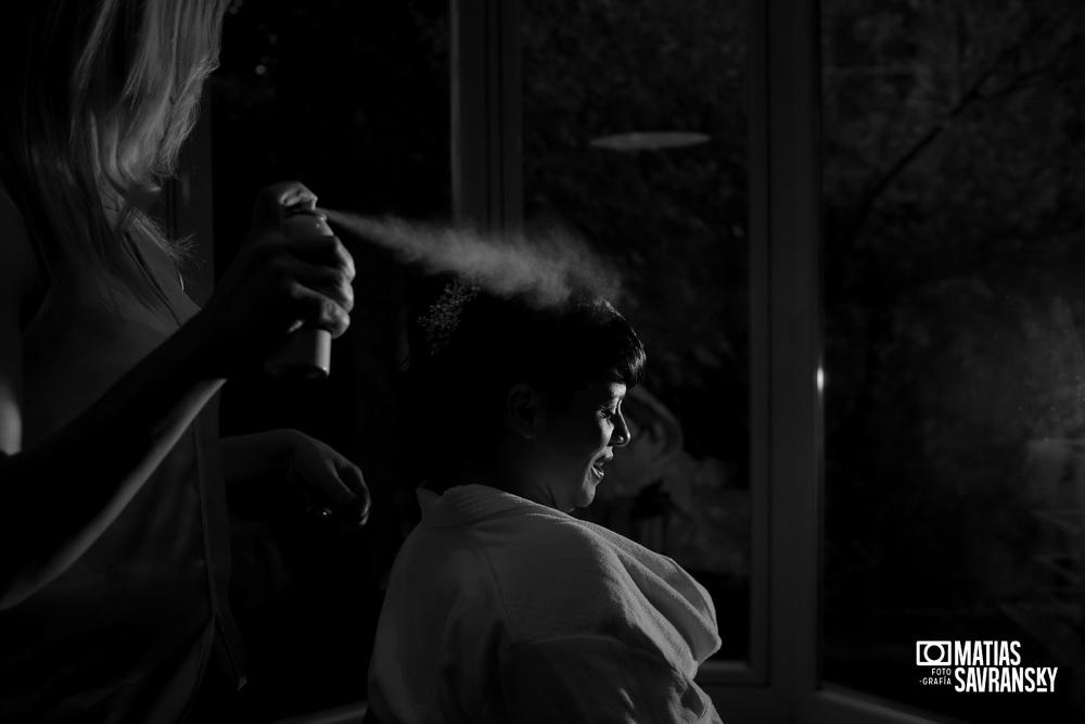 Fotos de casamiento de Lucia y Cristian por Matias Savransky fotografia