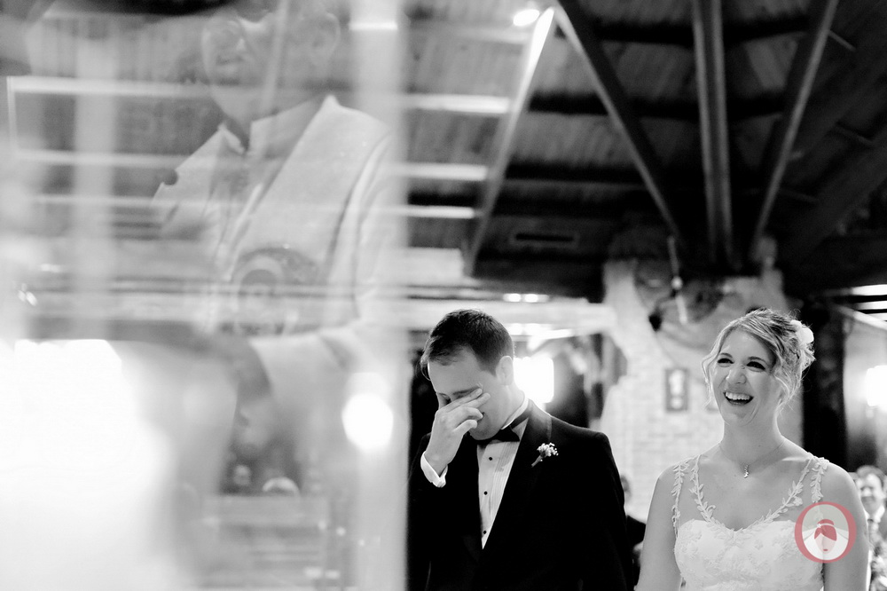 Foto premiada por bodas argentina Matias Savransjy fotografia