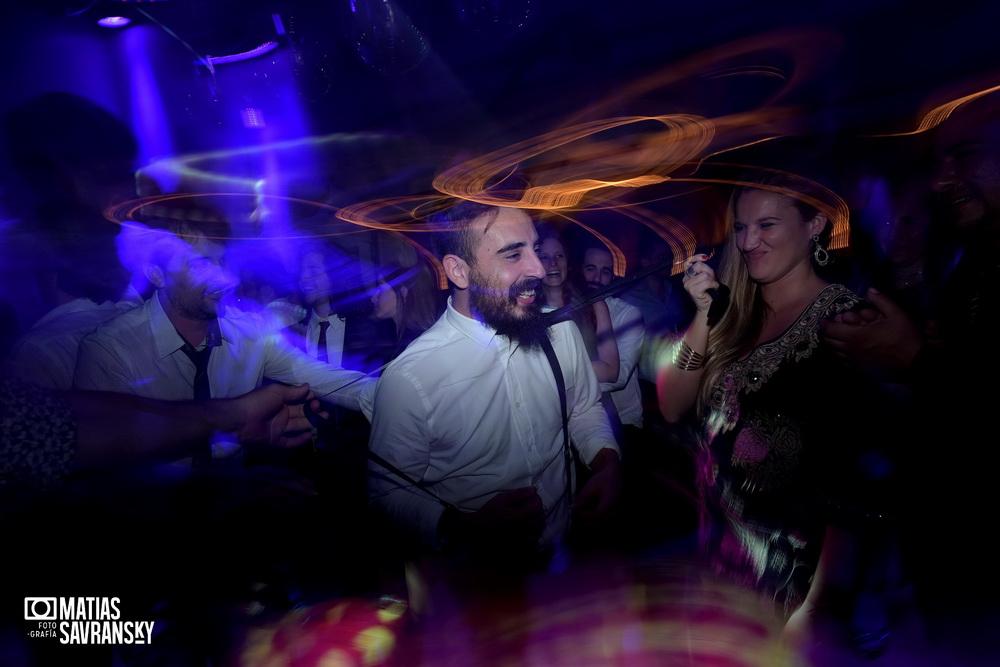 Fotos de casamiento en Estancia La Linda de Nati y Javi por Matias Savransky fotografia