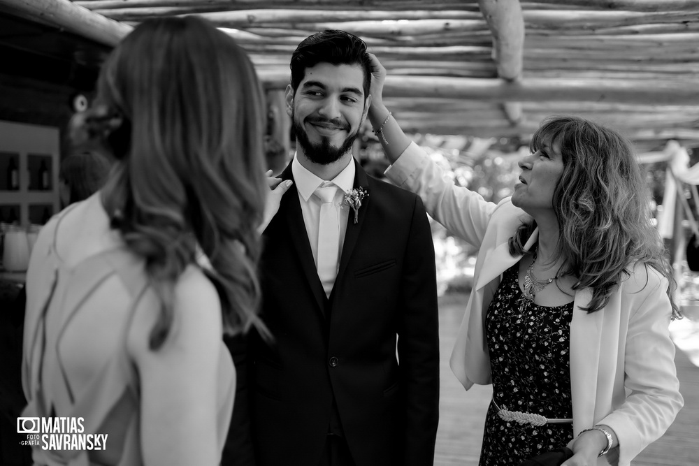 fotos de casamiento en los cipreses de maria y maxi por matias savransky fotografo buenos aires