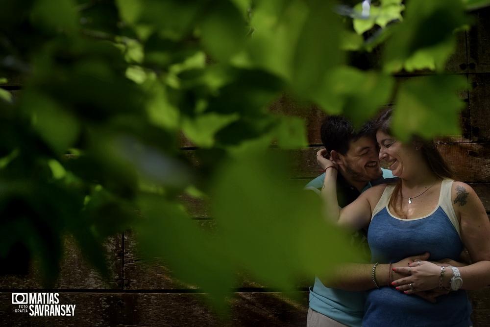 Sesion de foto pre boda de Jenny y Lucas por Matias Savransky fotografo Buenos Aires