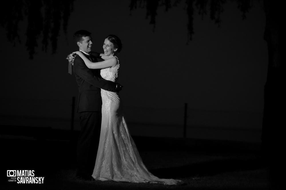 Fotos de casamiento salon del Rio de Olivos por Matias Savransky fotografo de Buenos Aires