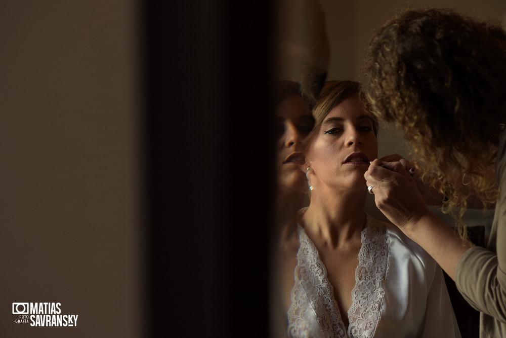 Fotos de casamiento Hotel Sheraton Retiro de Juli y Fer por Matias Savransky fotografo Buenos Aires