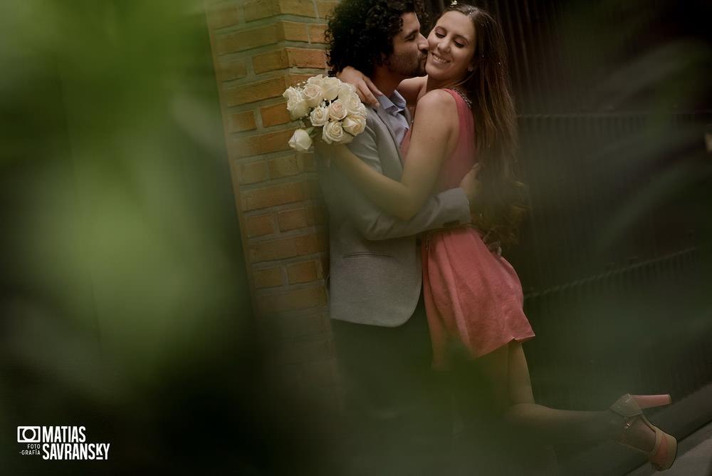 fotos de casamiento civil cabildo de georgina y javier por matias savransky fotografo buenos aires