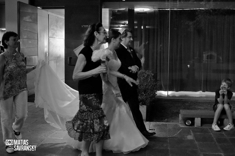 Fotos de casamiento Comunidad Amijai de Juli y Fer por Matias Savransky fotografo Buenos Aires
