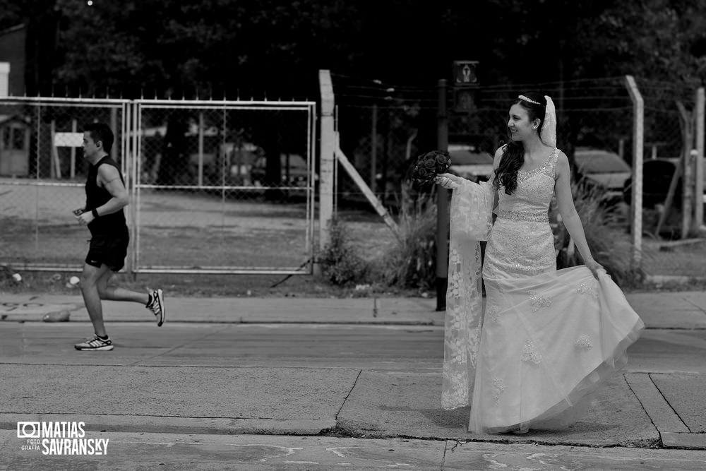fotos de casamiento hotel ramada de georgina y javier por matias savransky fotografo buenos aires