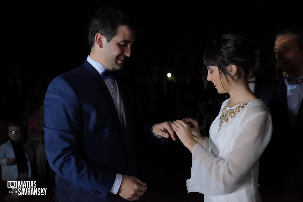 Fotos de casamiento en Finca Irigoyen de Natacha y Santiago por Matias Savransky fotografo Buenos Aires