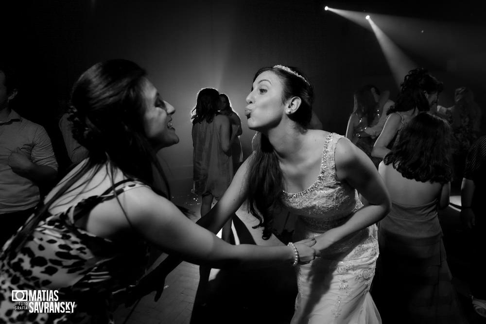 fotos de casamiento salon maralo de georgina y javier por matias savransky fotografo buenos aires