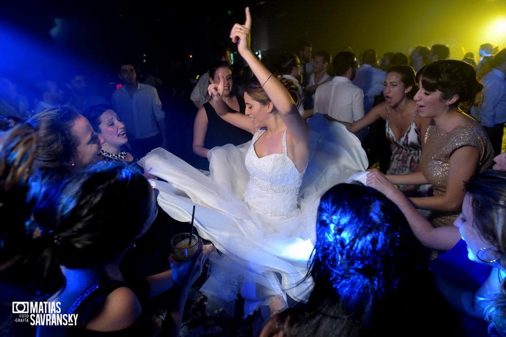 Fotos de casamiento Garden San Isidro de Juli y Fer por Matias Savransky fotografo Buenos Aires