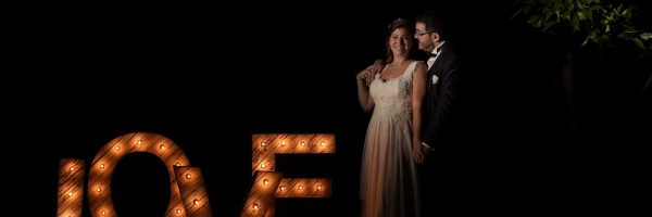 Fotos de casamiento Campo chico de Jenny y Lucas por Matias Savransky fotografo de Buenos Aires