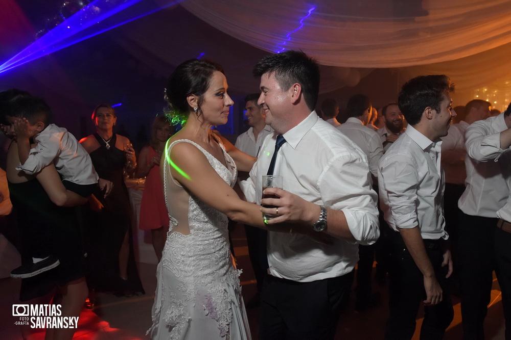 Fotos casamiento villa herminia por matias savransky fotografo buenos aires