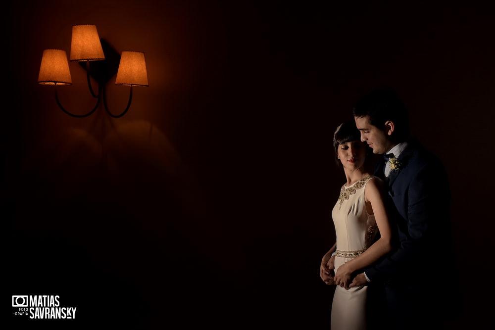 foto de casamiento en finca irigoyen por matias savransky fotografo buenos aires