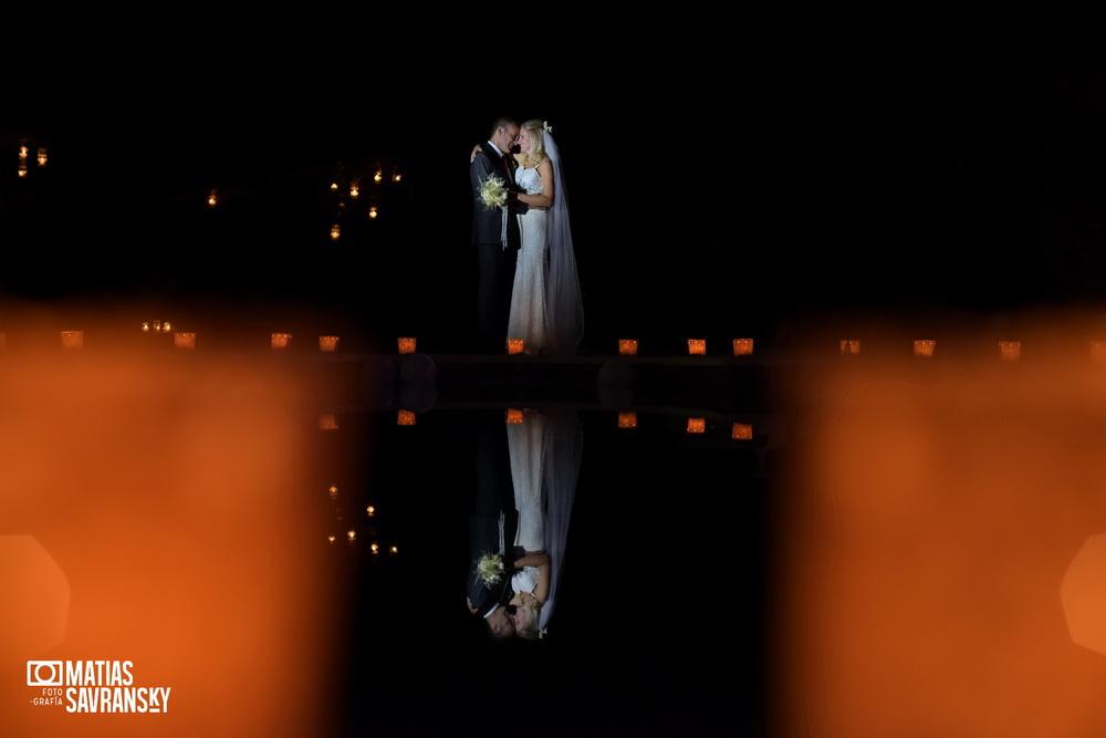 foto de casamiento por matias savransky fotografo buenos aires