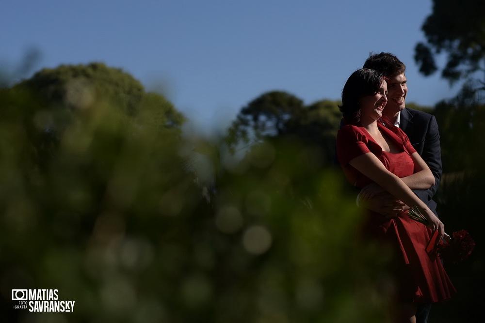 fotos de casamiento civil parque centenario caballito Noelia y Claudio por Matias Savransky fotografo Buenos Aires