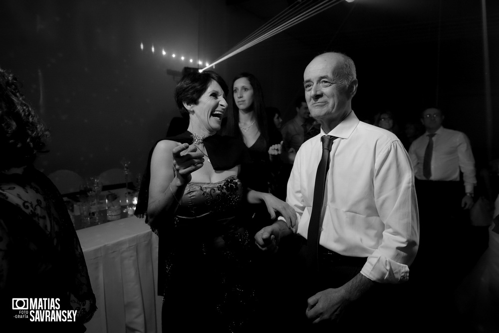 Fotos de casamiento Madrero 939 Noelia y Claudio por Matias Savransky fotografo Buenos Aires