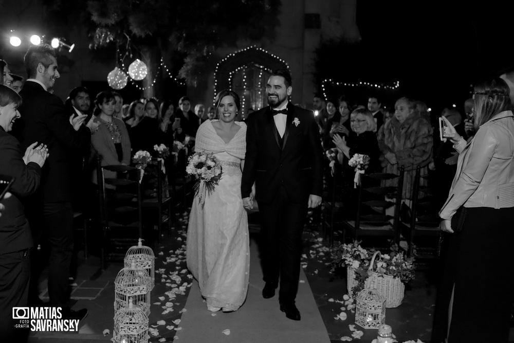 foto de casamiento rowing club eventos tigre de caro y kike por matias savransky fotografo buenos aires
