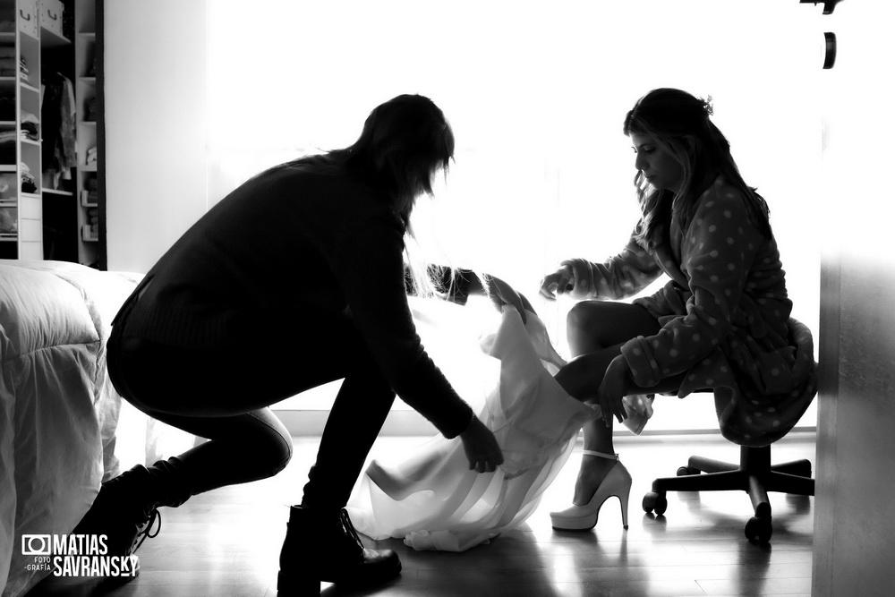 fotos casamiento civil gerli de eliana y jonathan por matias savransky fotografo buenos aires