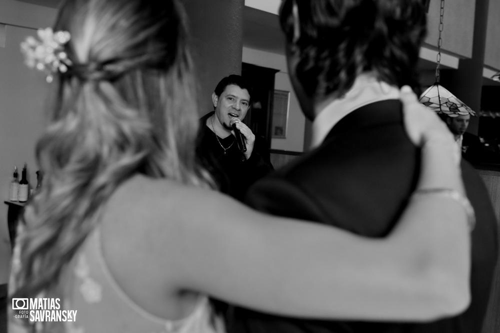 fotos casamiento cosenza resto de eliana y jonathan por matias savransky fotografo buenos aires