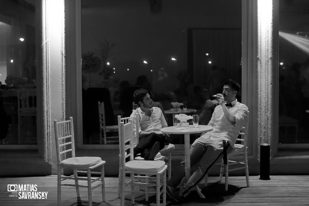 Foto casamiento en Pilar Palace de Mailen y Sacha por Matias Savransky fotografo Buenos Aires