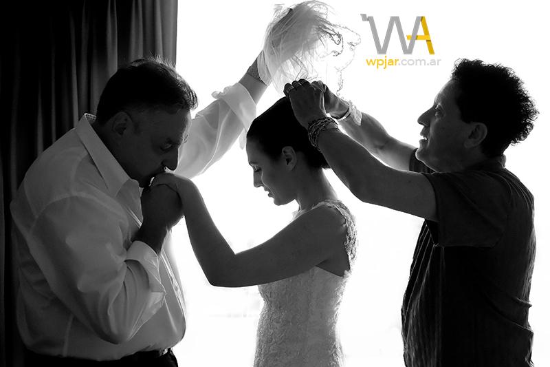 foto de casamiento premiada por la wpjar por matias savransky fotografo buenos aires