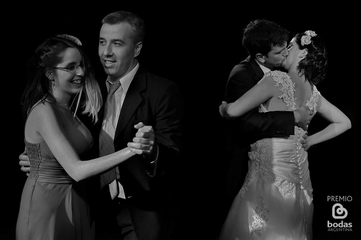 foto de casamiento premiada bodas argentina por matias savransky fotografo buenos aires