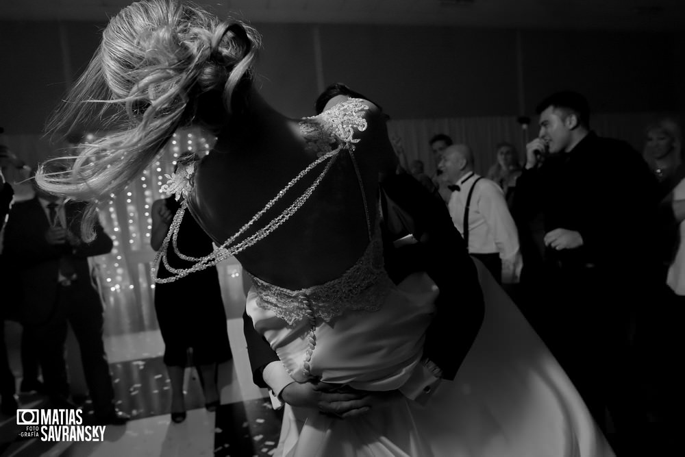 Fotos de casamiento zabala paz por matias savransky fotografo buenos aires