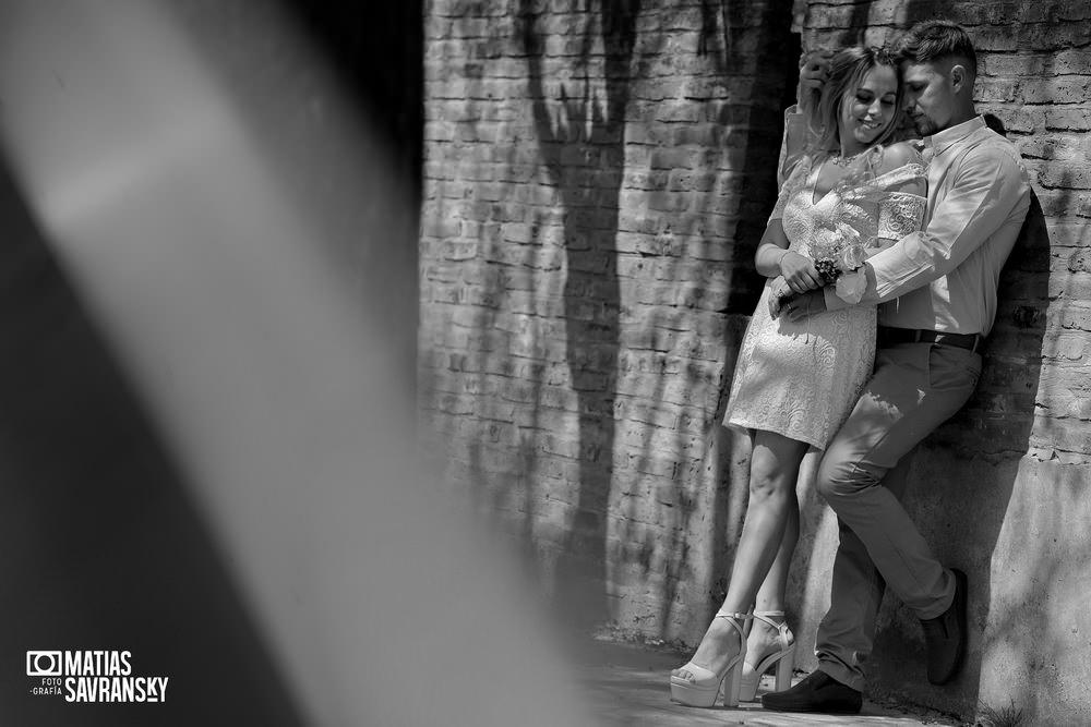 testimonio del servicio de fotografia de boda por matias savransky fotografo buenos aires
