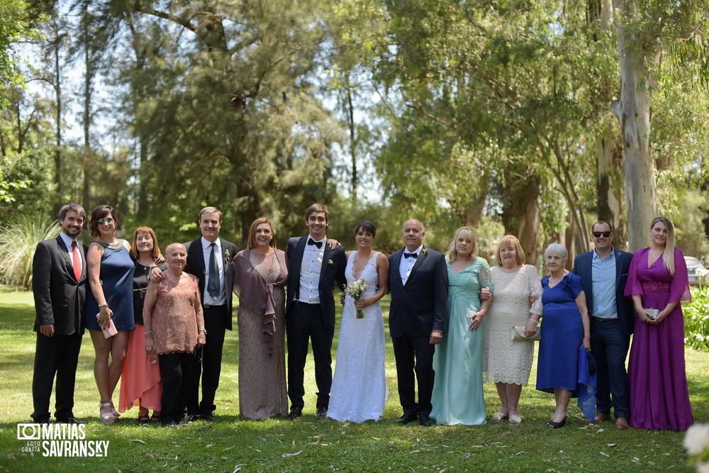 fotos de casamiento en finca madero por matias savransky fotografo buenos aires