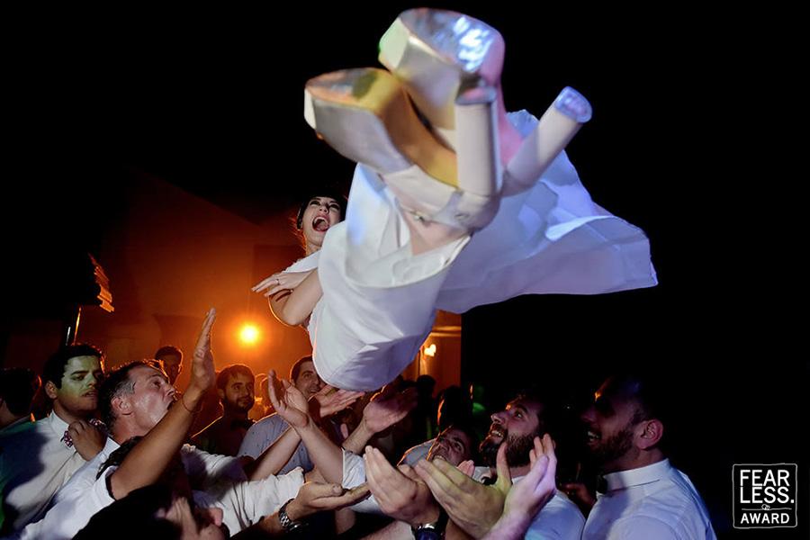foto de boda premiada por fearless de matias savransky fotografo buenos aires