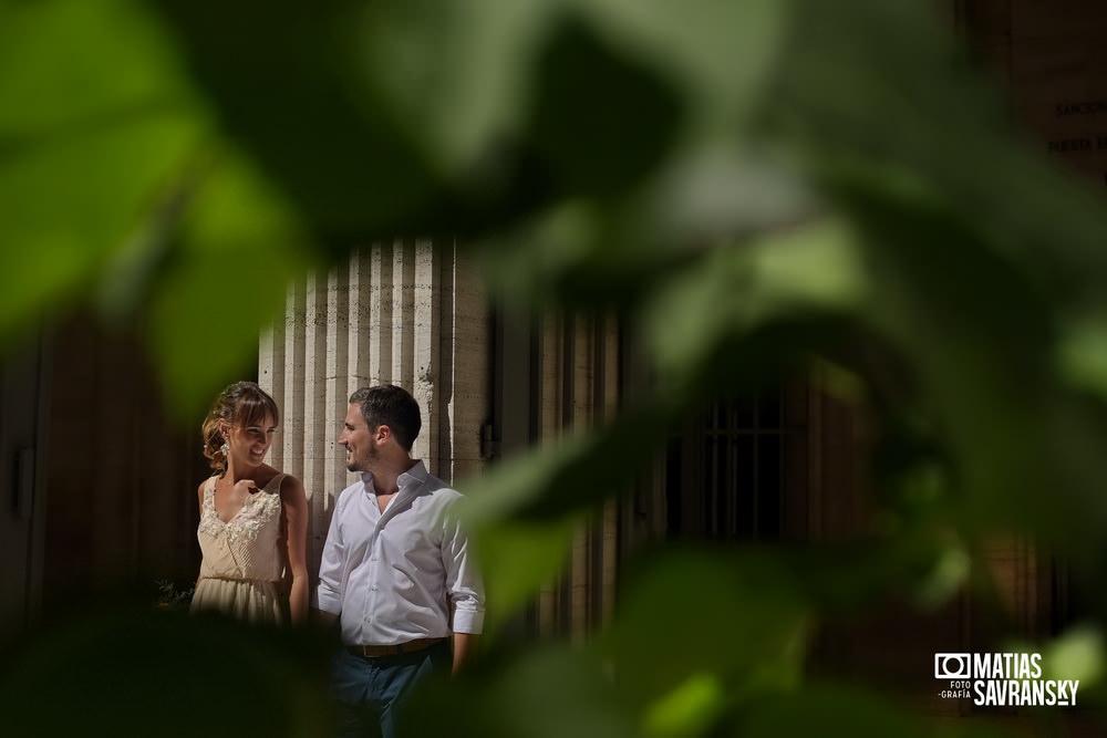 foto casamiento registro civil centra calle uruguay por matias savransky fotografo buenos aires