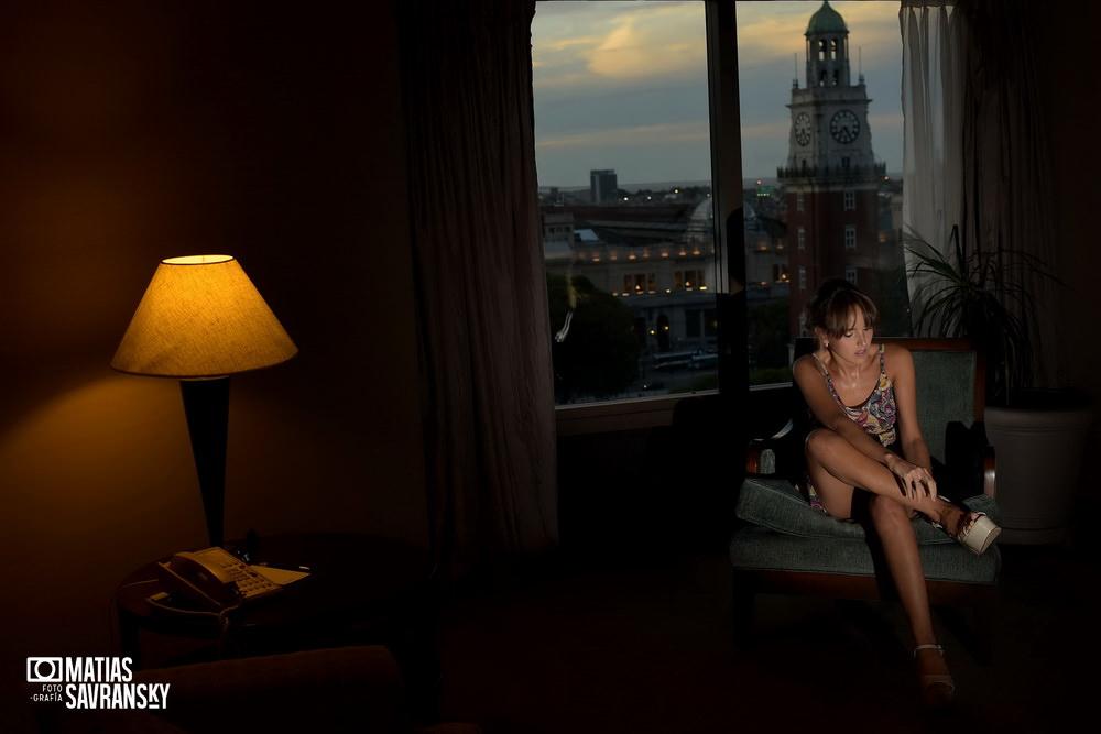 foto casamiento hotel sheraton por matias savransky fotografo buenos aires