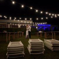 fotos de casamiento en el abierto eventos por matias savransky fotografo buenos aires