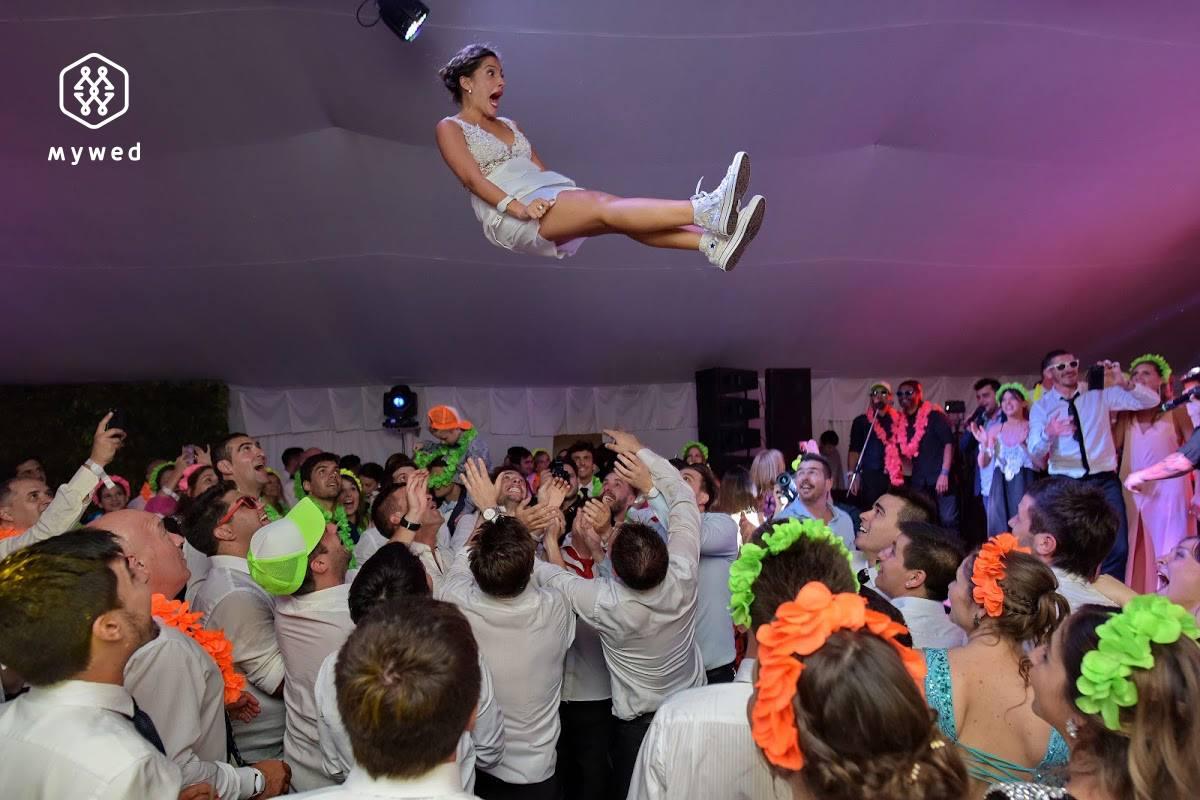 foto boda mejores del mes en mywed por matias savransky fotografo buenos aires