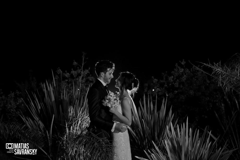 testimonio servicio de fotografia de boda por matias savransky fotografo buenos aires