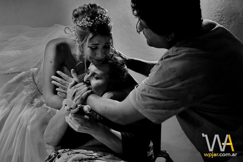 foto casamiento premiada en wpjar por matias savransky fotografo buenos aires
